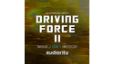 AUDIORITY DRIVING FORCE II の通販