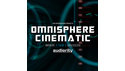 AUDIORITY OMNISPHERE CINEMATIC の通販