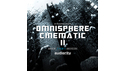 AUDIORITY OMNISPHERE CINEMATIC II の通販