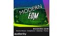 AUDIORITY OMNISPHERE MODERN EDM の通販