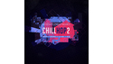 DELECTABLE RECORDS CHILL HOP 2 の通販