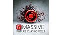 F9 AUDIO MASSIVE FUTURE CLASSIC VOL.1 の通販