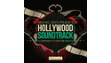 ORGANIC LOOPS HOLLYWOOD SOUNDTRACK LOOPMASTERSイースターセール!サンプルパックが50%OFF!の通販