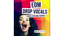 PUSH BUTTON BANG EDM DROP VOCALS - HOOKS, SCREAMS AND SHOUTS LOOPMASTERS CYBER SALE!サンプルパックが60%OFF!の通販