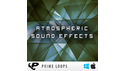 PRIME LOOPS ATMOSPHERIC SOUND EFFECTS [MASSIVE PRESETS] の通販