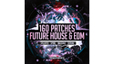 SINGOMAKERS 160 FUTURE HOUSE & EDM PATCHES の通販