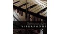 SONICCOUTURE VIBRAPHONE の通販