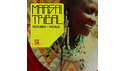 EARTH MOMENTS MAASAI TRIBAL TEXTURES & VOCALS の通販