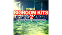 HY2ROGEN BIGROOM KITS 2 の通販