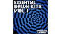 HY2ROGEN ESSENTIAL DRUM KITS VOL. 1 の通販