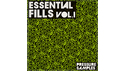 HY2ROGEN ESSENTIAL FILLS VOL. 1 の通販