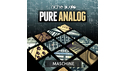 NICHE AUDIO PURE ANALOG - MASCHINE の通販