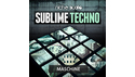 NICHE AUDIO SUBLIME TECHNO - MASCHINE の通販