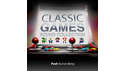 PUSH BUTTON BANG CLASSIC GAMES SOUND COLLECTION の通販