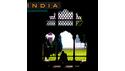 MUSIC EC INDIA の通販