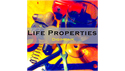 MUSIC EC LIFE PROPERTIES の通販
