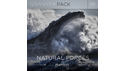 HEAVYOCITY GRAVITY PACK 01 - NATURAL FORCES の通販