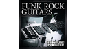 FRONTLINE PRODUCER FUNK ROCK GUITARS の通販