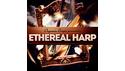 ORGANIC LOOPS ETHEREAL HARP の通販