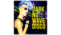 PUSH BUTTON BANG DARK NU WAVE DISCO の通販