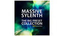 PUSH BUTTON BANG MASSIVE SYLENTH - THE BIG PRESET COLLECTION の通販
