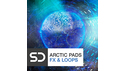 SAMPLE DIGGERS ARCTIC PADS FX & LOOPS の通販