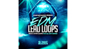 SONIC MECHANICS EDM LEAD LOOPS の通販