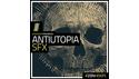 ZENHISER ANTIUTOPIA SFX の通販
