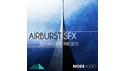 MODEAUDIO AIRBURST の通販