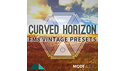MODEAUDIO CURVED HORIZON FM8 VINTAGE PRESETS の通販