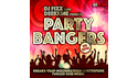BASS BOUTIQUE PARTY BANGERS の通販