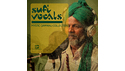 EARTH MOMENTS SUFI VOCALS - MYSTIC QAWWALI COLLECTION の通販