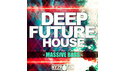 HY2ROGEN DEEP FUTURE HOUSE MASSIVE BASS LOOPMASTERSイースターセール!サンプルパックが50%OFF!の通販