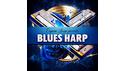 ORGANIC LOOPS BLUES HARP の通販