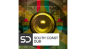SAMPLE DIGGERS SOUTH COAST DUB の通販