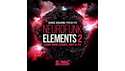 SONIC MECHANICS 20HZ SOUND PRESENTS NEUROFUNK ELEMENTS 2 の通販