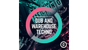 SAMPLESTATE DUB & WAREHOUSE TECHNO の通販
