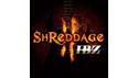 IMPACT SOUNDWORKS SHREDDAGE 2 IBZ STANDALONE の通販
