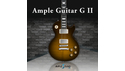 AMPLE SOUND AMPLE GUITAR G II の通販