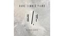 SPITFIRE AUDIO HANS ZIMMER PIANO の通販