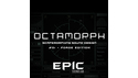 EPIC SOUND LAB OCTAMORPH FE の通販