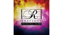 IMPACT SOUNDWORKS RHAPSODY ORCHESTRAL COLORS の通販