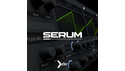 XFER RECORDS SERUM の通販