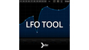 XFER RECORDS LFOTool の通販