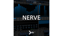 XFER RECORDS NERVE の通販
