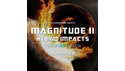 AUDIORITY MAGNITUDE II (OMNISPHERE 2) の通販