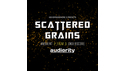 AUDIORITY SCATTERED GRAINS の通販