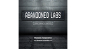 BLUEZONE ABANDONED LABS の通販