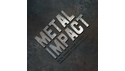 BLUEZONE METAL IMPACT SOUND EFFECTS の通販