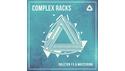CAPSUN PROAUDIO COMPLEX RACKS ABLETON FX & MASTERING RACKS の通販